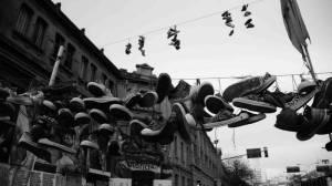 once-zaptaillas-mural-victimas