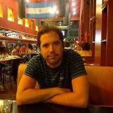Maximiliano Postay
