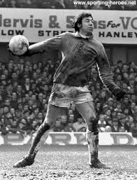 Gordon Banks,