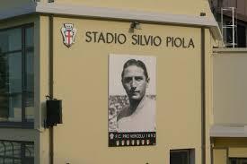 Estadio Pro Vercelli (1)