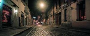 Ciudad (foto de fondo II) (1)