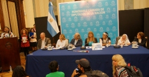 Foto: Agencia CTA