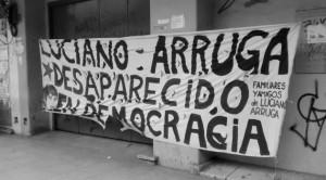 LucianoArruga-630x350