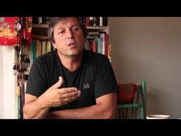 Eduardo Cerdá