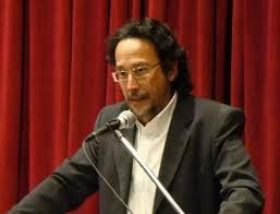 Medardo Avila Vazquez
