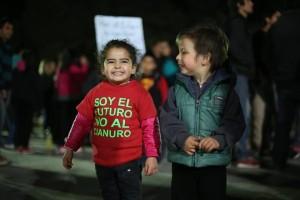 Foto: LaVaca.org