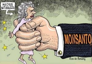 Ley_Monsanto_Chile_opto_por_alimentos_sanos_y_Argentina_por_la_vanguardia