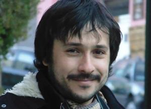 Juan Manuel Villulla.