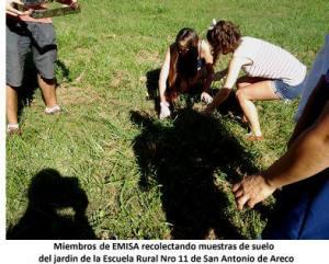 Foto: Naturaleza de Derechos