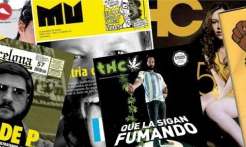 20130513171141_revistas_culturales