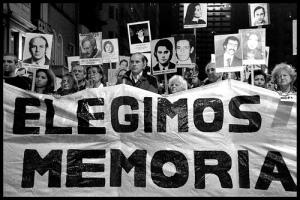 memoria-verdad-justicia