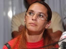 Vanina Kosteki