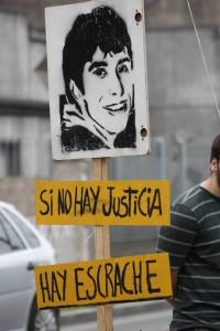 sin-justicia1-200x300