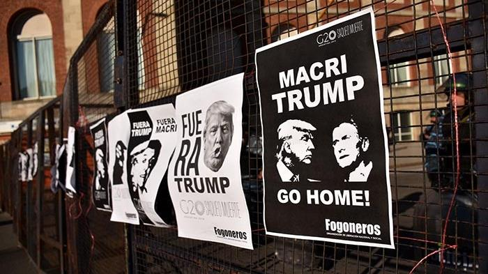 14-de-sep-trumpmacri